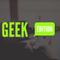 Geek Edition # 4