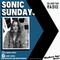 Sonic Sunday with Liberty Phelps (11/04/2021)