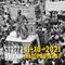 Strefa Dread 721 (Heavyweight Rockaz, SOJA, Twinkle Brothers, Jah Schulz etc), 11-10-2021