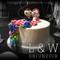 L&W Wedding Mix 1