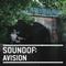 SoundOf: Avision