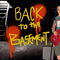 Back to the Basement March 2019