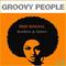 DJ Craig Twitty's Monday Mixdown (19 August 19)
