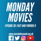 Monday Movies Episode 30: Fast and Furious 8