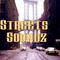 Street Soundz Classiques