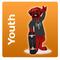 Turbo Youth_James 24/11/2013
