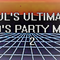 PAUL'S ULTIMATE 80'S PARTY MIX 2