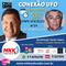 Programa Conexão Ufo 06.05.2021 Claudio Iatauro e Luiz Geddo