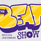 To The Beat Show - Dj Fld & Eskill (Live) - HipHopRadio