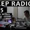 Bleep Radio #425 w/ Trevor Wilkes