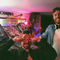 WotNotRadio 165 - - Jackson Almond & Ethan Illingworth