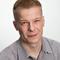 Episode 130 on SharePoint developer updates with Vesa Juvonen and Daniel Kogan—Office 365 Developer