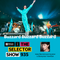 The Selector (Show 935 Ukrainian version) w/ Buzzard Buzzard Buzzard
