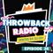 Throwback Radio #36 - DJ CO1 (Throwback Party Mix)