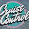 Cruise Control & Smooth Finish @ NE Yacht Club - 6.3.17