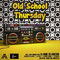 OLDSCHOOL THURSDAY 26TH APRIL 2018 SET 1