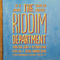The Riddim Department (Jan 2016)