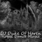 DJ Duke Of Haren - Royal Dance Music (Funky House Mix)