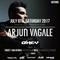 Tokyo Underground # 17 'Live at Womb presents Arjun Vagale'
