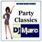 Dj.Marc & Party Classics