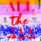 all the all