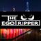 The Egotripper - Mix 135
