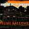 Podcast 5 / Especial Halloween