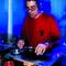 DJ EM 26-10-21