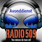 Herman Cramer-Radio509-Avonddienst-16-10-2018-1800-2000