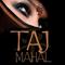 Taj Mahal by CarmenDj