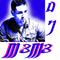 Dj Jj M3M3 - podcast 2012.02.02