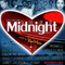 Midnight Love Vol.1
