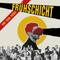 be.so @ Frühschicht 15/06/2018