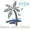 Balearic Waves Podcast #154