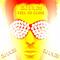 DJ Lilou ™ - FEEL SO CLOUSE (Friday Mix)