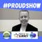 #ProudShow - 03 AUG 2021