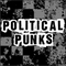 PPP #22: Interview with Lucian Wintrich of #TwinksforTrump