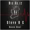 Irish DJ Sets -  Steve O C - House Beat