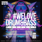DJ Toper & DJ 007 Presents #WeLoveDrum&Bass Podcast #198