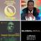 JM Soulful House Connoisseurs Mix GSC #011