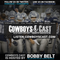 CC23: Cami Griffin, Pat Walker, Cowboys/Giants Wrap Up, and Eagles/Cowboys Preview