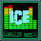 The Ice Monthly Podcast #6 - March 2015