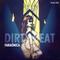 Dirty Beat - Faraônica