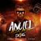 Anuel Mix 2019 - Dj JOHN