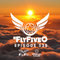Simon Lee & Alvin - Fly Fm #FlyFiveO 538 (06.05.18)