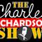 The Charles Richardson Show-Show #2-(10/20/18)