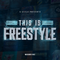 This Is Freestyle Megamix 002 @ RHR.FM 14.11.18