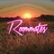 Roommates S02E17 | 22-04-2021 | Martens