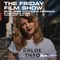 The Friday Film Show - Beth Webb w/ Anna Kerrigan & Haroula Rose