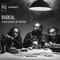 Radical - A New School Hip-Hop Mix